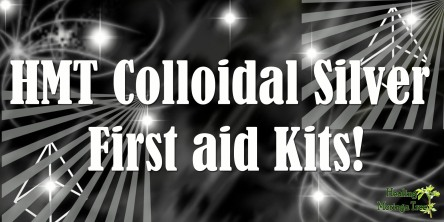 coll first aid